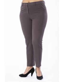 Bayan Kumaş Pantolon 14730