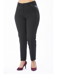 Bayan Kumaş Pantolon 18750