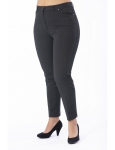 Bayan Kumaş Pantolon 18754