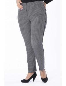 Bayan Kumaş Pantolon 18761